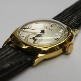 e7b8d9cf960c Relojes Ulysse Nardin Antiguos - Joyas y Relojes Antiguos en Mercado ...