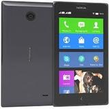 Placa Principal Nokia X Rm 980 Dual Chip