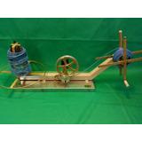 Maquinas De Medir Cables, Lingas, Alambres Sogas Y Mas