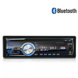 Auto Radio Newton Revolution Nw C- 5190bt 50wtsx4 Bluetooth