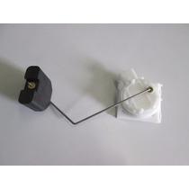 Boia Sensor Nivel Corsa Wind Super Após 99 Sistema Bosch