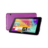 Stylos Tablet Android 7 1gb Ram 8gb Memoria Taris Rosa