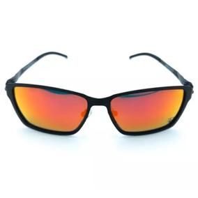 48fce48eac9 Anita Ferrari De Sol Bahia - Óculos De Sol Oakley Com lente ...