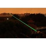 Puntero Laser Clase 2 1000mw Mod 303 10 Kilometros Verde