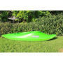Kayak Jackson Para Aguas Blancas Usado