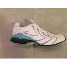 Tenis Reebok Dmx Heel Masculino - Tênis para Feminino no Mercado ... c557442c91b2d