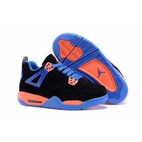 Nike Air Jordan Kids Basquete Original Criança Infantil Bebê
