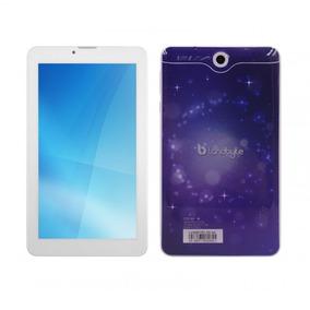 Tablet Landtab Lt6144, 7 1024x600