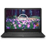 Laptop Dell Inspiron 15.6 I3565 Amd A6 4gb 500gb W10