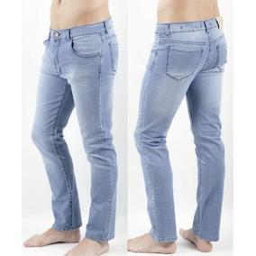 Pantalon Jean Alajuela Hombre Moha Inc (140675)