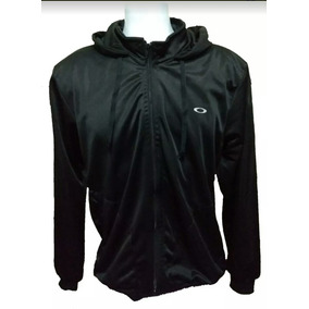 Corta Vento Oakley Jaqueta Masculina Blusa De Frio Oakley 3f0bbaeace4