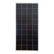 Placa Solar - Painel Solar 150w 12v