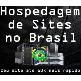 Hospedagem Para Lojas Virtuais No Brasil 10gb Ssd+ssl Grátis. R  10 e1b7e7e8dcc
