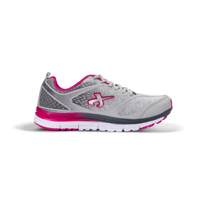 Zapatillas Deportiva Mujer Running Ulttma Moda Del 35 Al 40