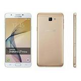 Samsung J7 Prime 3gb Ram Nuevos, Envio Gratis!