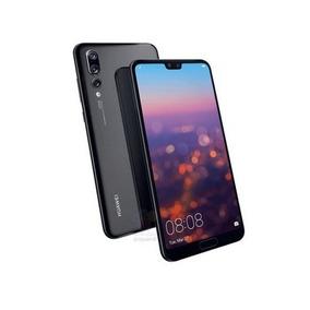 Huawei P20 Pro Triple Cámara Leica, Libre- Entrega 22/6