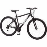 Mountain Bike Mongoose Excursion 29 , Black