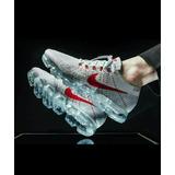 Zapatillas Nike Air Max Vapor , Adias , 100 % Original