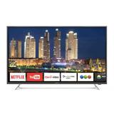 Smart Tv Noblex 65 Ultra Hd 4k 6 Cuo S/int Gtía Año Oferta