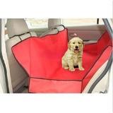 Funda Mascota Perro Auto Cubre Butaca Wsap Iphone 7 Hs Llama