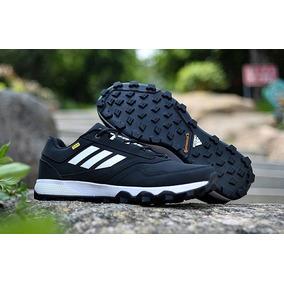 zapatillas adidas continental mercadolibre