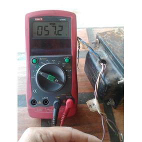Transformador Sansui 28-0-28 7 Amperios