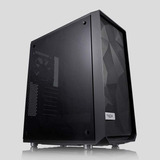 Torre - Fractal Design Meshify C - Chasis Atx - Exclusivo