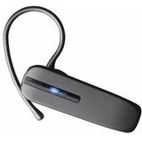 Manos Libres Bluetooth Jabra Bt2046