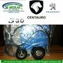 Kit Correa De Tiempo Dongfeng S30 Centauro Peugeot206 207