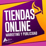 Tiendas Virtuales En Lima, Diseño De Tiendas Virtuales Perú