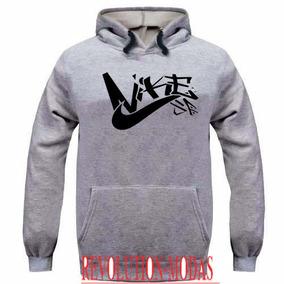Blusa Canguru Nike Sb Casaco Moleton Mega Promoção A Melhor