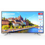 Smart Tv Full Hd Hisense 43 Hle4316rtf