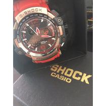 G - Shock Varejo Ou Atacado