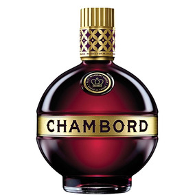 Licor Chambord 750 Ml - Original
