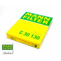 Filtro Aire Astra 1.8 Comfort 2003 03 C30130