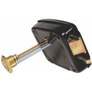 Fechadura Elétrica Cilindro Ajustável Agl 12 Ou 127v