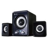 Http://produto.mercadolivre.com.br/mlb-760449036-caixa-de-so