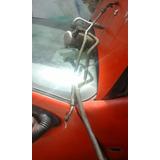 Manguera Aire Acondicionado De Fiat Tempra