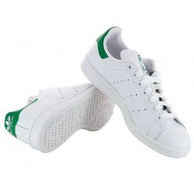 Tenis adidas Stan Smith. Herrera Sports. Zapatillas