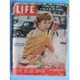 Revista Life En Español 1957 Peron Nota Peronismo