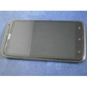 Htc One Xl Modelo Pjb3120 Para Repuesto