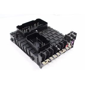 Modulo Unidad Porta Fusibles Vw Passat 4cil 2.0l 06-08