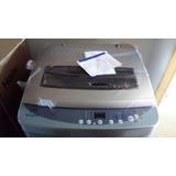 Lavadora Automática Modelo Xqb 100-9188