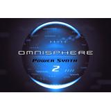 Omnisphere 2