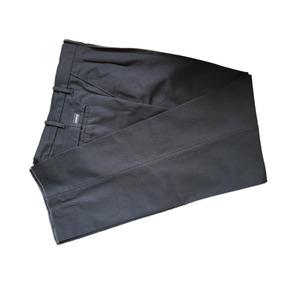 Uniforme Industrial Pantalon O Short Unifirst 4 Modelos