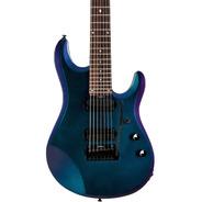 Guitarra Sterling By Music Man Jp70-mdr Jp Signature