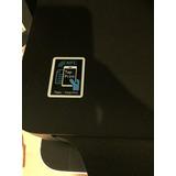 Impresora Multifuncion Samsung Express M2070w