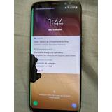 Samsung S8 Para Repor Peças .. Perfeito Estado Funcionameto