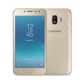 Samsung Galaxy J2 Pro 2018 Somos Tienda Física
