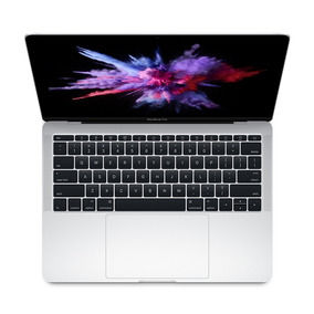 Macbook Pro 13 I5 2.0ghz 256ssd Lacrado Garantia Apple 1 Ano